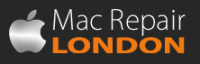 mac-repair-london-logo-small